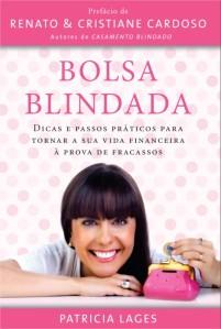 Bolsa-Blindada-Capa