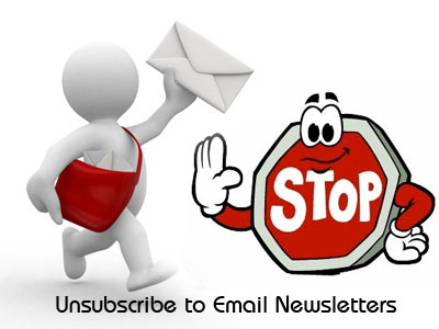 unsubscribe_to_email_newsletters